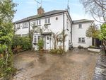 Thumbnail for sale in Delta Road, Chobham, Woking, Surrey
