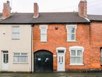 Thumbnail for sale in Clarendon Street, Bloxwich, Walsall