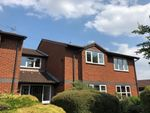 Thumbnail to rent in Melody Way, Longlevens, Gloucester