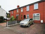 Thumbnail for sale in City Road, Orrell, Wigan