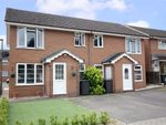 Thumbnail to rent in Vernon Close, Ottershaw, Surrey