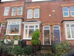 Thumbnail to rent in Hartledon Road, Harborne, Birmingham