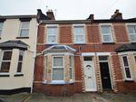 Thumbnail to rent in Baker Street, Exeter