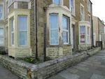 Thumbnail to rent in 2 Cambridge Road, Morecambe