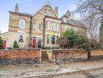 Thumbnail for sale in Radbourne Street, Derby, Derbyshire