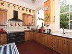 Thumbnail for sale in Manor Road, St Nicholas At Wade, Birchington, Kent