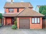 Thumbnail to rent in Silver Street, Dilton Marsh, Westbury, Wiltshire