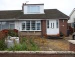 Thumbnail for sale in Southdown Drive, Thornton-Cleveleys