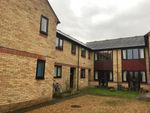 Thumbnail to rent in Boxworth End, Swavesey, Cambridge