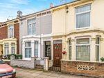 Thumbnail to rent in Westfield Road, Southsea