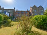 Thumbnail to rent in Coach Road, Sleights, Whitby