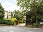 Thumbnail to rent in Copse Hill, Wimbledon