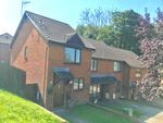Thumbnail to rent in Ffordd Ddu, Pyle, Bridgend