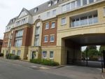 Thumbnail to rent in Curzon Court, Burton On Trent, Staffs