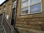 Thumbnail to rent in Old School House, West View Road, Mexborough