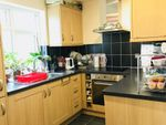 Thumbnail to rent in Kingfield Road, Woking