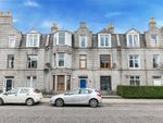 Thumbnail to rent in 56 Union Grove, Second Floor Left, Aberdeen