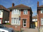 Thumbnail to rent in Salisbury Street, Beeston