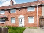 Thumbnail to rent in Central Avenue, Billingham