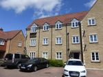Thumbnail for sale in Hawks Rise, Yeovil