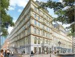 Thumbnail to rent in Imperial & Whitehall, 23 Colmore Row, Birmingham, West Midlands B3,