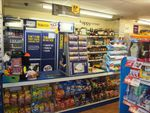 Thumbnail to rent in Off License & Convenience HU19, East Yorkshire