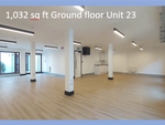 Thumbnail to rent in Berghem Mews 158A Blythe Rd Hammersmith, London