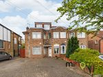 Thumbnail for sale in Exeter Road, Southgate