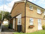 Thumbnail to rent in Berrow Close, Luton