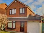 Thumbnail for sale in Trent Close, West Derby, Liverpool