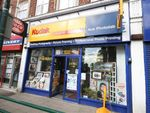 Thumbnail for sale in High Street, Yiewsley, West Drayton, Middlesex