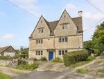 Thumbnail to rent in The Street, Uley, Dursley