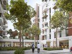 Thumbnail to rent in Ponton Road, Nine Elms, London