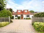 Thumbnail for sale in Welley Road, Wraysbury, Berkshire