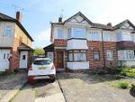 Thumbnail to rent in Stratford Road, Hayes, Middlesex