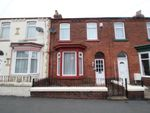 Thumbnail to rent in Rosebery Avenue, Scarborough