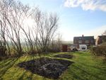 Thumbnail for sale in Brier Lane, Havercroft, Wakefield