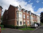 Thumbnail to rent in Hollins Drive, Stafford