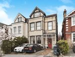 Thumbnail for sale in 23 Woodstock Road, East Croydon
