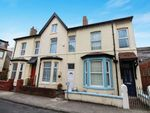 Thumbnail to rent in Gordon Street, Blackpool