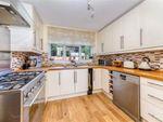 Thumbnail to rent in Rickards Close, Surbiton