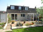 Property history Lancaster Drive, Lydney GL15