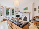 Thumbnail for sale in Castellain Road, Maida Vale