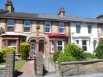 Thumbnail for sale in Folkestone Road, Dover