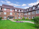 Thumbnail to rent in Portland Road, East Grinstead, West Sussex