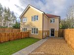 Thumbnail for sale in Driftwood Avenue, St Albans, Hertfordshire