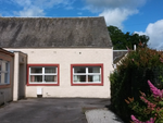 Thumbnail for sale in St Peter's Court, Dalbeattie