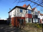 Thumbnail to rent in Melling Road, Aintree, Liverpool