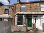 Thumbnail for sale in Balmoral Road, Lancaster