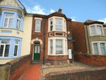 Thumbnail for sale in Kempston Road, Bedford, Bedfordshire
